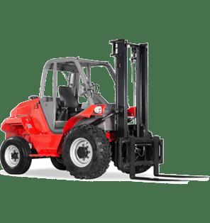 Hire Forklift