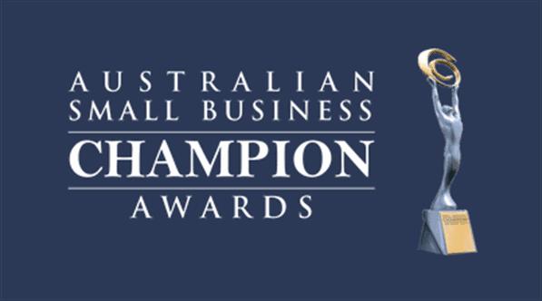Australian Small Business Champion Awards 2020 Finalist.png
