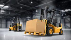 Forklift Sales Sydney Used Forklifts