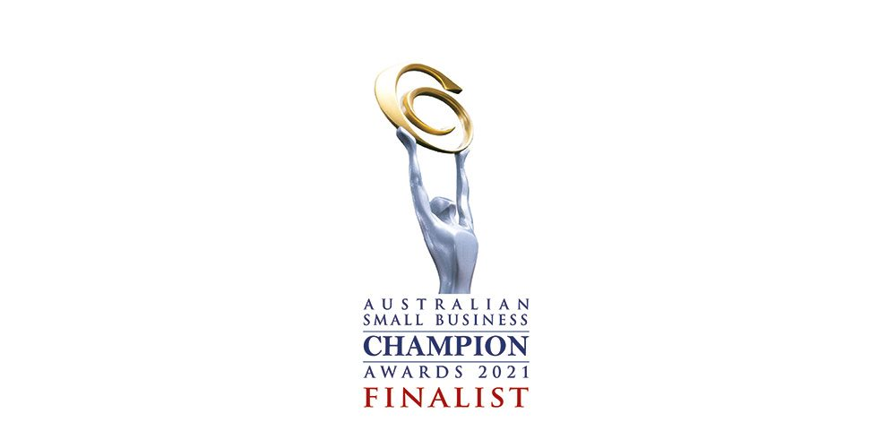 Champions_2021_Blue_Finalist_Logo-featured-image